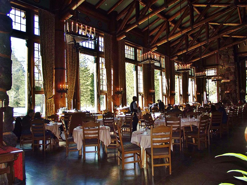 File Ahwahnee Dining Wikipedia The Free Encyclopedia