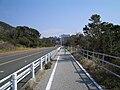 Aichi prefectural road 497-2008-2-a10.jpg