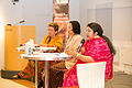 Aid effectiveness and gender equality - from a partner country perspective Q&A (11433078125).jpg