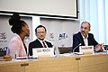 Aid for Trade Global Review 2017 – Day 2 (35748069141).jpg