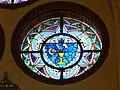 Aigen Kirche - Fenster 26 Kelch.jpg