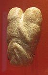 Ain Sakhri lovers figurine.jpg
