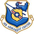 Air Armament Center.jpg