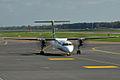 Air Baltic, YL-BAY, Bombardier Dash 8-402Q (16270254717).jpg