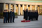 Air Force Secretary James at Guard of Honor Ceremony in Tokyo - Flickr - East Asia and Pacific Media Hub (5).jpg