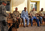 Air Force Theater Hospital 'unleashes' New Recovery Program for Patients DVIDS175111.jpg