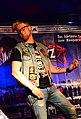 Air Guitar Contest – Hamburg Metal Dayz 2015 07.jpg