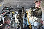 Airborne operation 170215-A-EO786-223.jpg