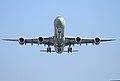 Airbus A340-642 G-VMEG 2 Virgin Allantic (6885732420).jpg