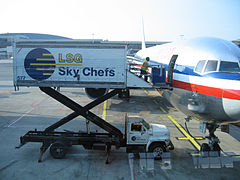 240px Airline catering