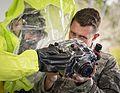 Airmen gear up to investigate hazmat exercise 170222-F-oc707-415.jpg