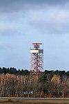 Airport Surveillance Radar, Tegel Airport, Berlin (IMG 8942).jpg