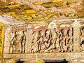Ajanta caves Maharashtra 350.jpg