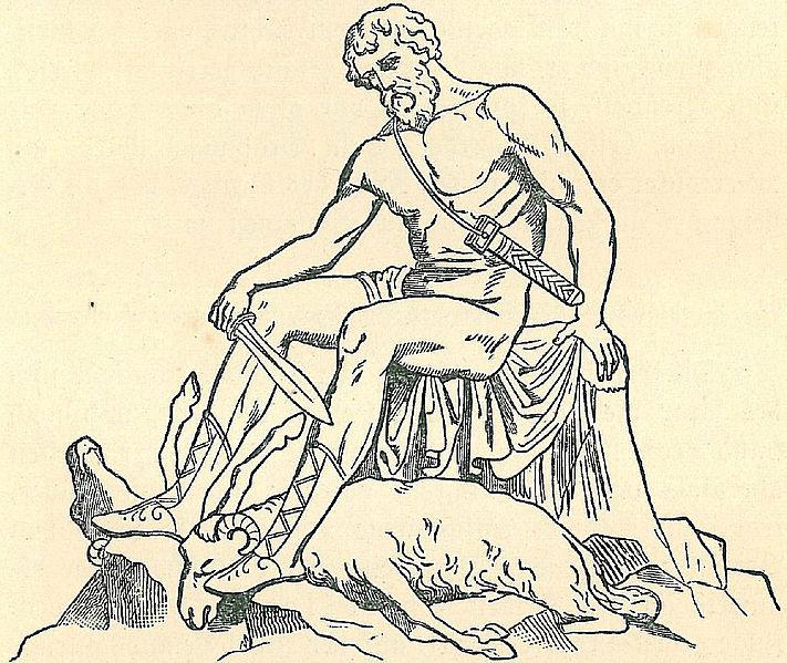 Fil:Ajax Ermordung der Herden.jpg