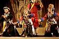 Aji Lamu Folk Dance of Arunachal Pradesh.jpg
