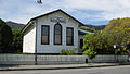 Akaroa Court House.jpg