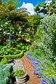 Akaroa Garden Tour 8, Grehan-Lea Garden, 21st. Nov. 2010 - Flickr - PhillipC.jpg