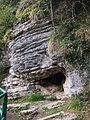 Akhshtyrskaya Cave-4.jpg
