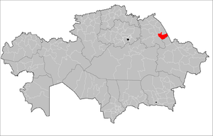 Akku District Kazakhstan.png