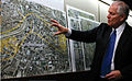 Akron-mayor-don-plusquellic - Flickr - Knight Foundation.jpg