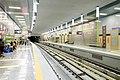 Al. Teodorov Balan Metrostation.jpg