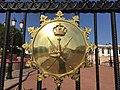 Al Alam Palace gate.jpg