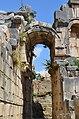 Alakent, 07570 Demre-Antalya, Turkey - panoramio (5).jpg