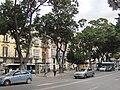 Alameda Principal1.jpg