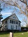 Alanson M Kimball House.jpg