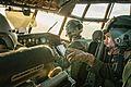 Alaska Air Guardsmen train in California desert joint-forces exercise 131118-Z-MW427-089.jpg
