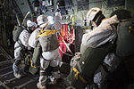 Alaska Air National Guard takes part in Arctic mobility exercise 150224-Z-MW427-267.jpg
