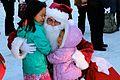 Alaska National Guard spreads holiday cheer in Akiachak 161203-Z-FC240-0002.jpg
