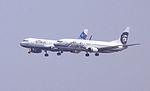 Alaska racing JetBlue 3-24-14 (13595072724).jpg