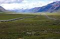 Alaskan Pipeline.jpg