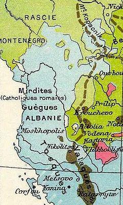 Albania-ethnique1898.jpg
