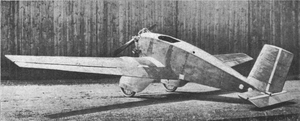 Albatros L.59 side.png