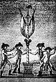 Albero-liberta-1796.jpg