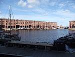 Albert Dock, Liverpool - 2012-08-31 (22).JPG