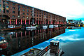 Albert Dock by Shinjan B.jpg