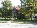 Albert Maack House P9290004.jpg