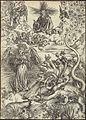 Albrecht Dürer - A Mulher Revestida de Sol.jpg