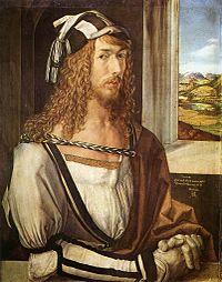 Albrecht Dürer - Self-Portrait at 26 - WGA6925.jpg
