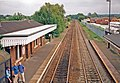 Albrighton station geograph-3925955-by-Ben-Brooksbank.jpg