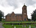 Albury - St Peter and St Paul Church 16.jpg