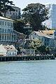 Alcatraz, Wikiexp 12.jpg