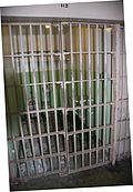 Alcatraz 28 (4253363073).jpg