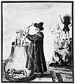 Alchemist. Wellcome M0005841.jpg
