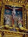 Alegria-Dulantzi - Iglesia de San Blas 37.jpg