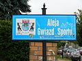 Aleja Gwiazd Sportu - tablica.jpg