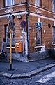 Aleksanterinkatu 20-24, Sofiankatu 3 - Helsinki 1970 -luku - D5014 - hkm.HKMS000005-km0000oux4.jpg